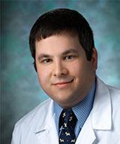 Dr. Andrea Poretti